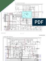 Diagrama Fuente HCD-GT55