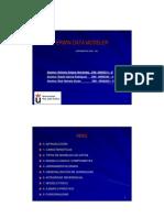 Manual de Erwin 7.3.pdf