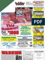 2009-06-18