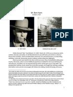 Hunt%20biography.pdf