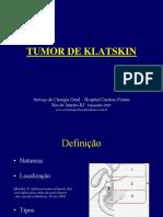 klatskin2005