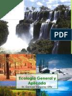1-2. Ecología Fundamentos-12