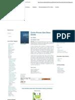 Como Provar Que Deus Existe _ Filosofia _ Livraria - Seminário de Filosofia