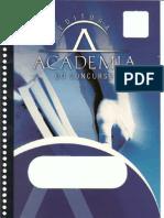 Academia do Concurso - Apostila de Informática - Prof. Jorge Ruas