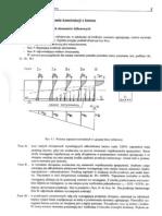 Właściwości betonu i stali zbrojeniowej cz2