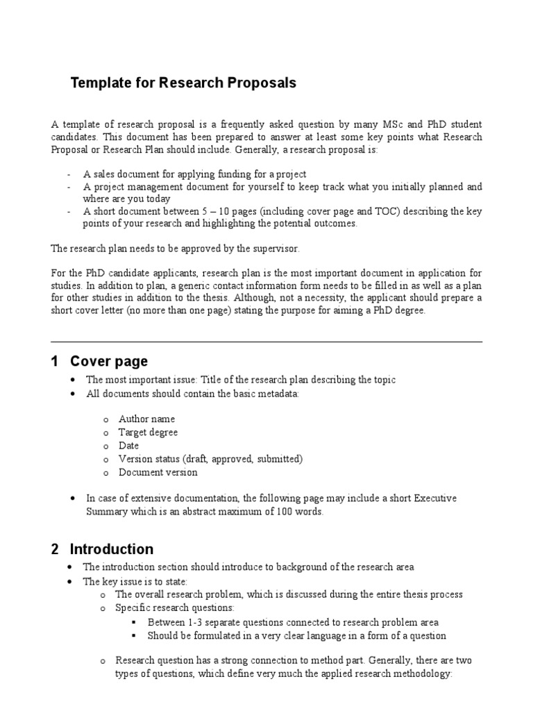 cover page for a thesis proposal Cover page for thesis proposal we know what makes a truly great writing service it's our guarantee of timely delivery, high quality of writing, communication between.