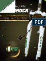 Proshock Onix
