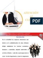 atencinalcliente-100814141249-phpapp02