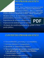 PDF 10 Em 04-12-2009 - Aulas_online_adm_pub_slides02
