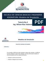 Modelos_Simulacion_IX_clase4.pdf