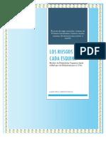LOS RIESGOS EN CADA ESQUINA.pdf