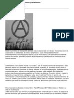 7061 Anarquismo Verde Ecologia Radical y Otras Hierbas