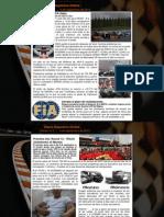 Diario Deportivo F1RBG™ Online [02].ppt