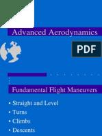 Lesson 2223 Aerodynamics