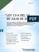 LEY1314_0
