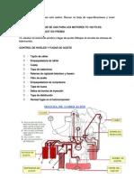 Cuestionario Volvo Nl10 Del 11 Al 30