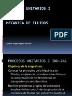 Procesos Unitarios I Copy