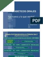 BRUZONE-ANTIDIABETICOS-ORALES