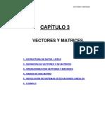 13 Aplicaciones Con Mathematica 2