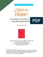 Que-es-FRBR