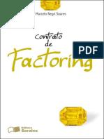 Contrato de Factoring - 1ª edição_nodrm