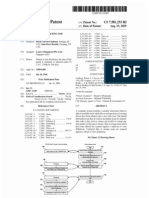 Secure storage tracking for anti-virus speed-up (US patent 7581253)