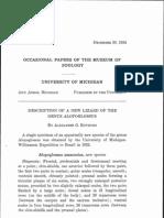 Ruthven (1924)-Alopoglossus amazonius description.pdf