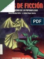 VoyerA NettoM Seres de ficción El lado oscuro de la papiroflexia.pdf