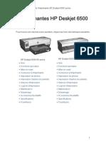 hp-deskjet-6520