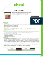TECHNISEAL RoofKeeper 10 ans.pdf