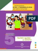 modulo 5 equidad de genero.pdf