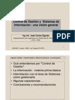 2-ControldeGestionySistemasdeInformacion_IngZigaran