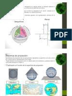 presentacion_topografia