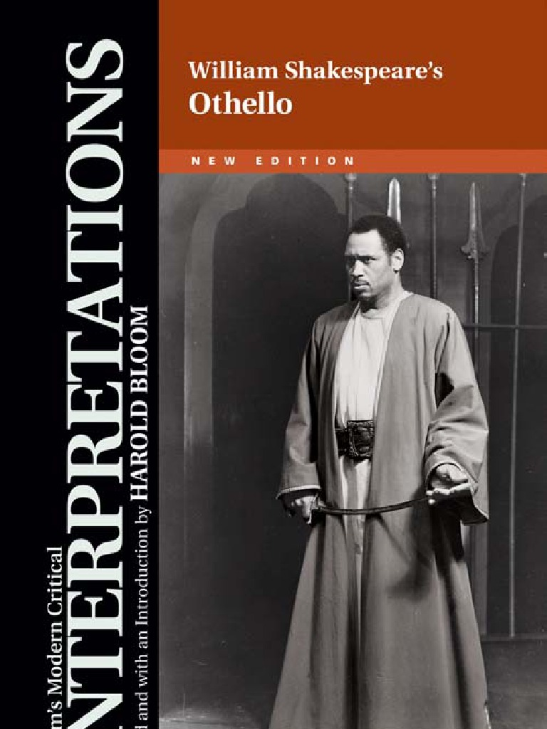 What connections could you make with Iago in 'Othello' and some of the great villains from history?