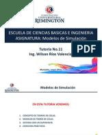 Modelos_Simulacion_IX_clase11.pdf