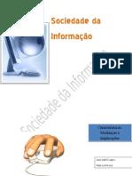 Soc_inf1_Ana Lopes Patricia Pereira