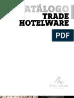 Trade Hotelware PT en ES Low