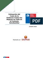 estimacion costos vif chile 2010.pdf