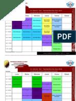 civil 2013-II (22-08-2013)