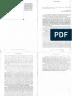 Resena Plotino Textos Esenciales Santa Cruz - Crespo