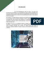 Aspectos Eticos en La Informatica (is)