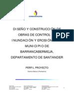 Informe de Diseño