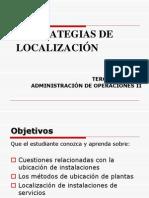 Operaciones 2 Unidad III Estrategias de Localizacion 2 (1)