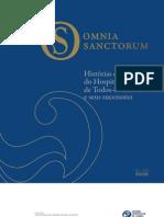 Omnia Sanctorum HTS Leve