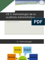 Diapos OE 3 (1)