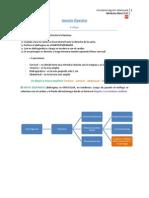p3-resumenaparatodigestivo-110926190852-phpapp01