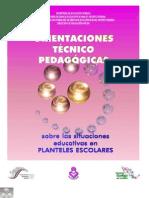 Orientaciones tecnicopedagógicas CENDI.pdf
