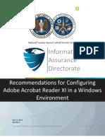 AcroJSGuide pdf | Java Script | Portable Document Format