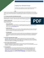 edmodo best practices 1