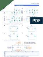 IMP - 015 - Diodos Conceitos Simples